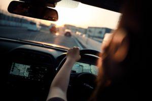 tips rijbewijs