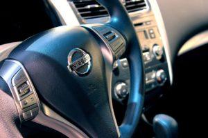 10 tips halen rijbewijs